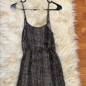 Dresses - Pattern Dress